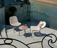 Lipari Living Set